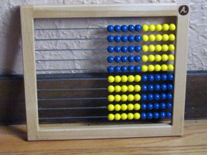 Ultimate Guide: How to Use the AL Abacus with ANY Curriculum (With Videos!)