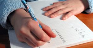 How to Teach an Excellent Homeschool Math Lesson