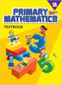 Singapore Math buying guide
