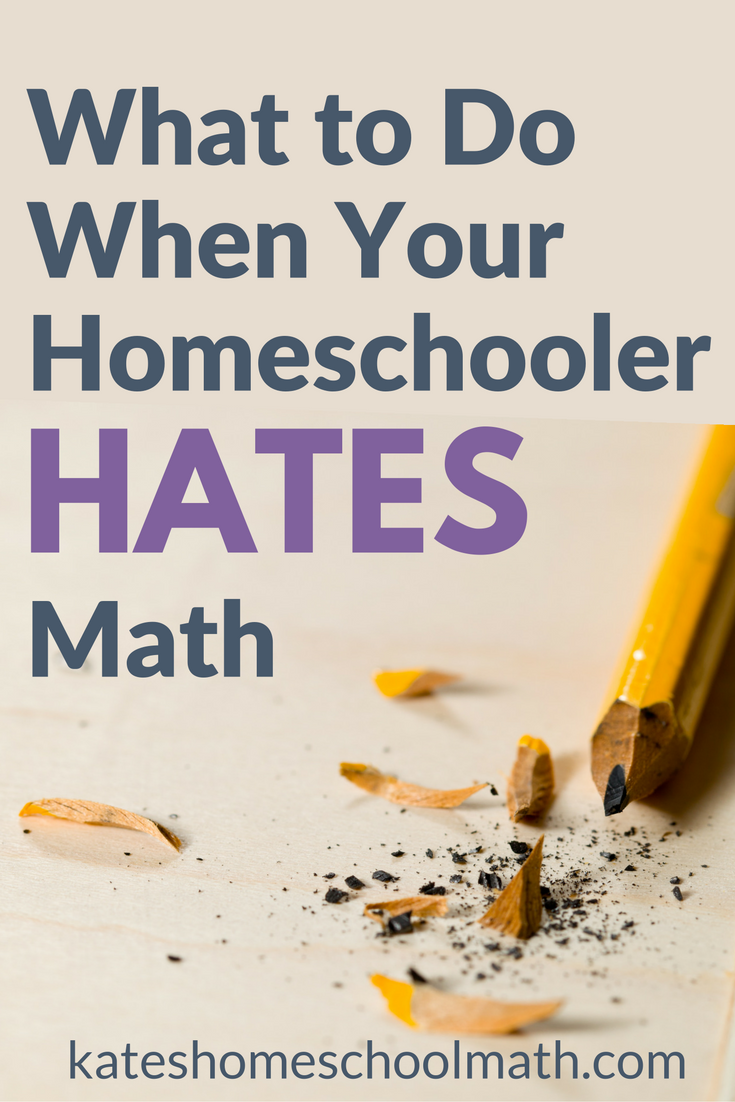 what-to-do-when-your-child-hates-math