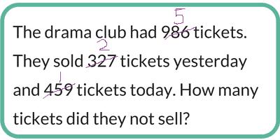 drama-club2