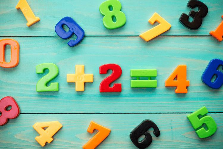 Kate\'s Homeschool Math Help